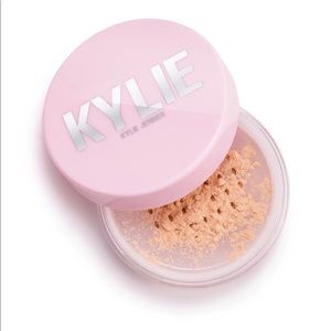 "🌟✨New Kylie Cosmetics ""Beige"" Setting Powder🌟🌟"
